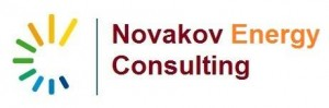 Novakov Energy Consulting