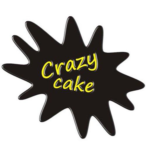 Crazy Cake Varna